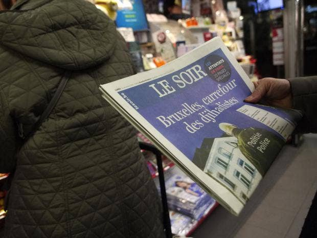 5-le-soir-newspaper-corbis.jpg