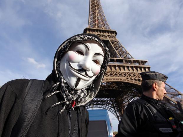 anonymousparis.jpg