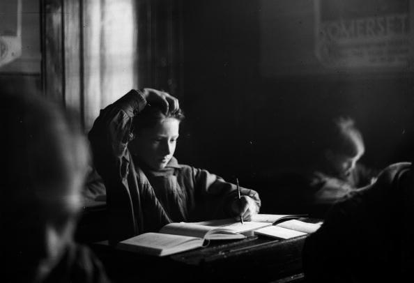 Beyond the Essay  III   Center for Teaching   Vanderbilt University The Write Practice