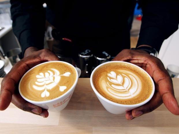 coffee-prevents-disease-GETTY.jpg