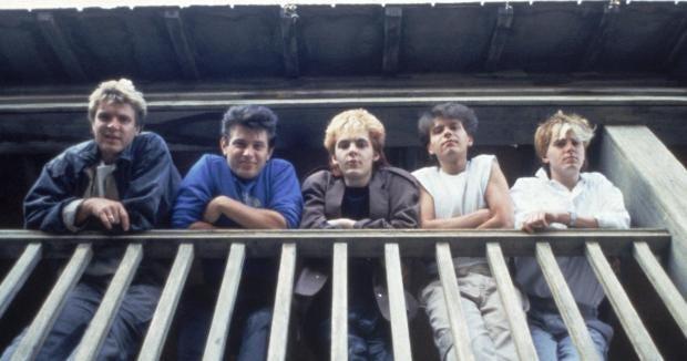 Duran-Duran.jpg