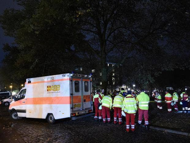 Hannover-ambulance-Getty.jpg