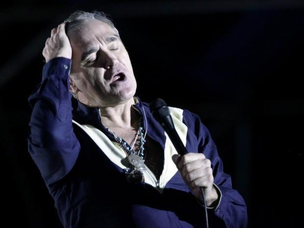 Morrissey-EPA.jpg