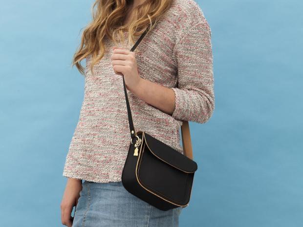 handbag-lifestyle.jpg