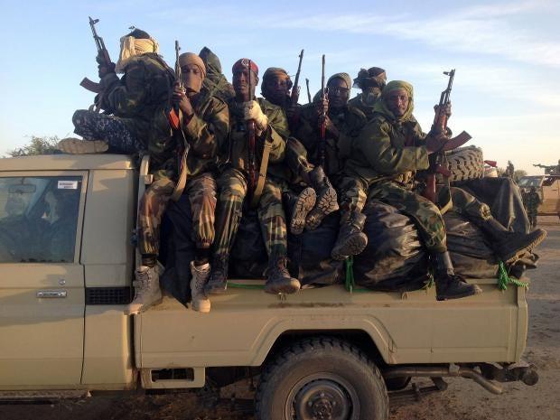 nigerian-army-getty.jpg