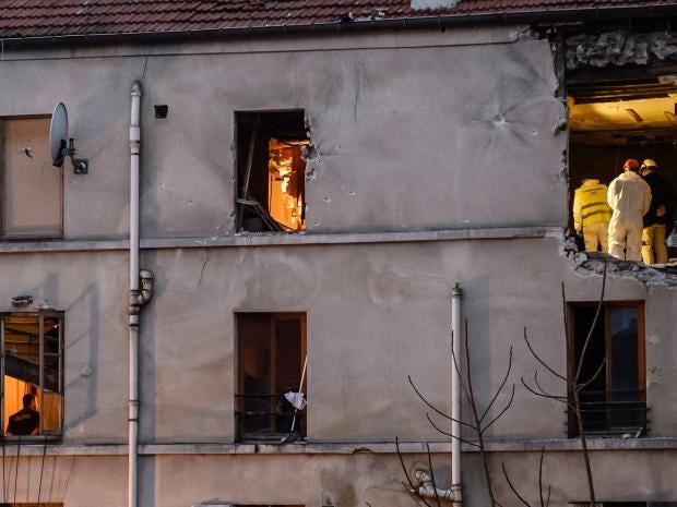paris-attack-apartment.jpg