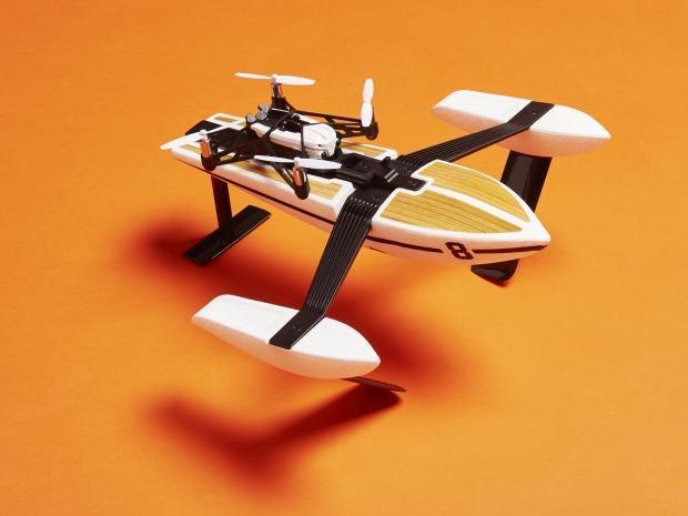 parrot-mini-drone.jpg