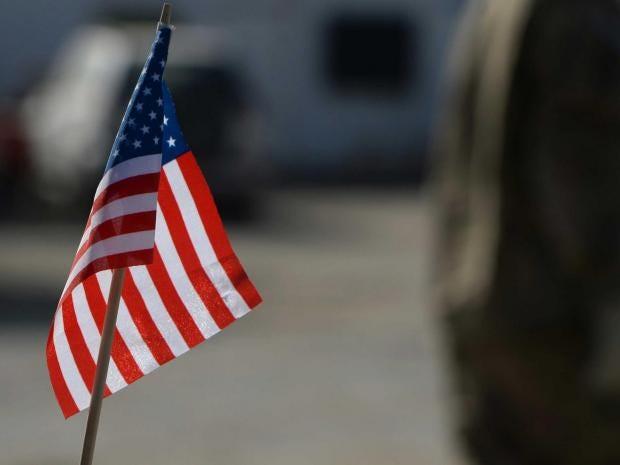 US-flag-Getty.jpg