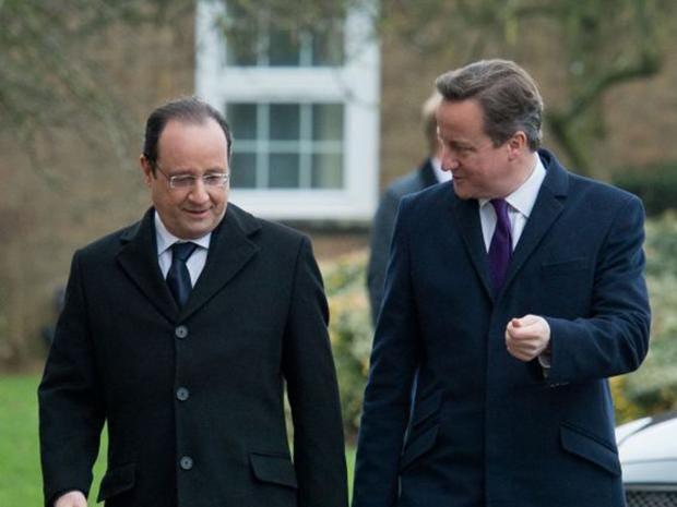 Hollande-Cameron.jpg