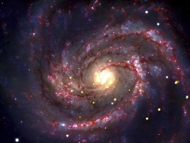 stars-ap.jpg
