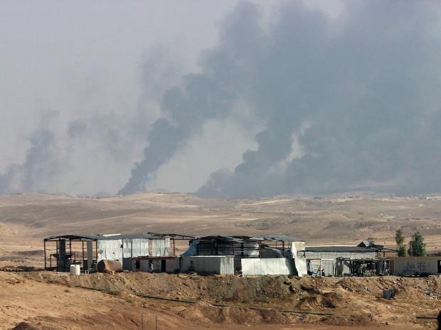 Isis-oil-Iraq.jpg