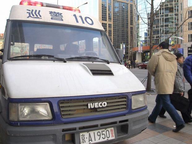 police-van-getty.jpg