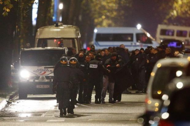 policefrance.jpeg