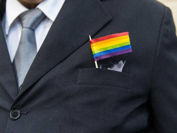 LGBT_Flag_RF.jpg