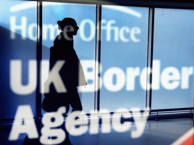 immigration-getty.jpg