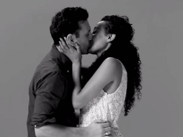 the-kiss-experiment.jpg