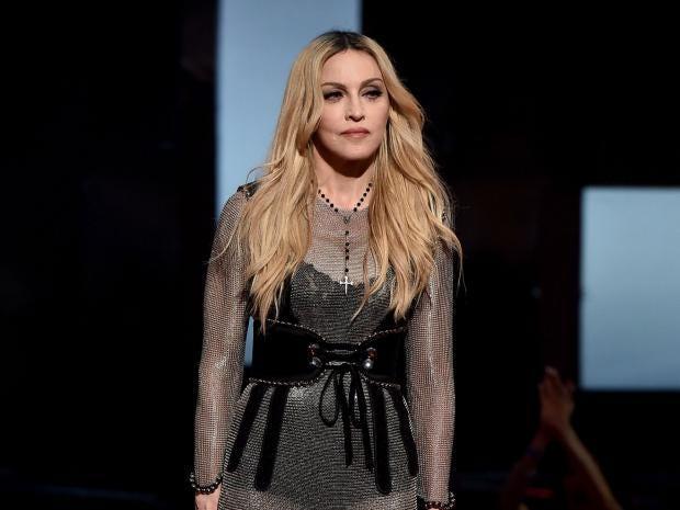 Madonna sex book online in Perth