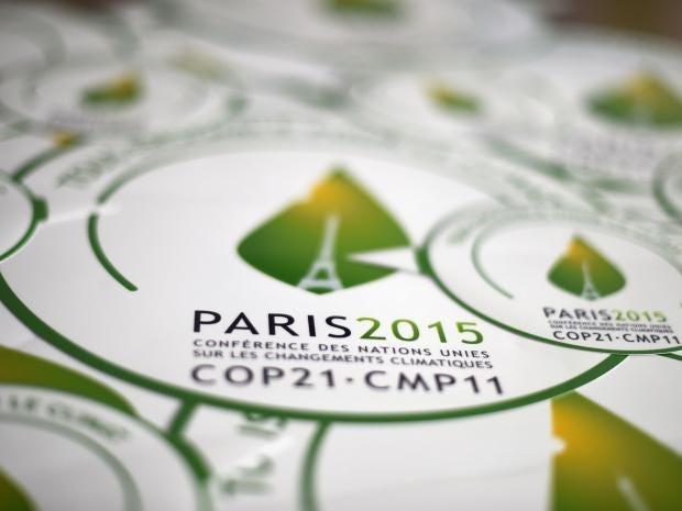 Paris-climate-change.jpg