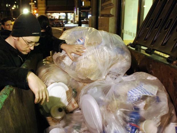 food-waste-GETTY.jpg