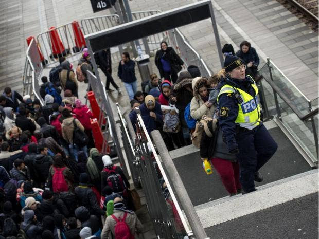 Swedish-police.jpg
