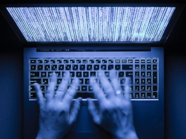 Cyber-Warriors.jpg