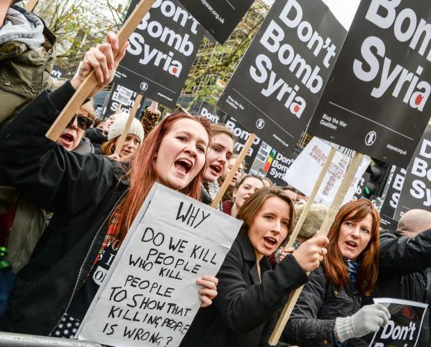 syriabombingprotest.jpg