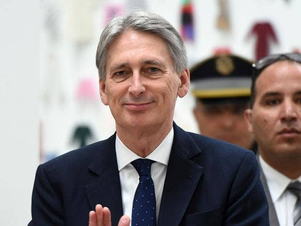 6-Philip-Hammond-AFP-Getty.jpg