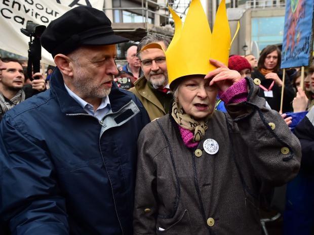 4-Corbyn-PA.jpg