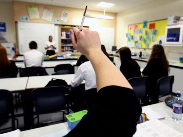 classroom_RF_Getty.jpg