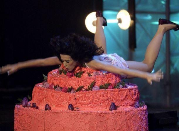 katie-perry-Cake.jpg