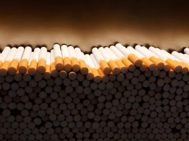 11-cigarettes-corbis.jpg