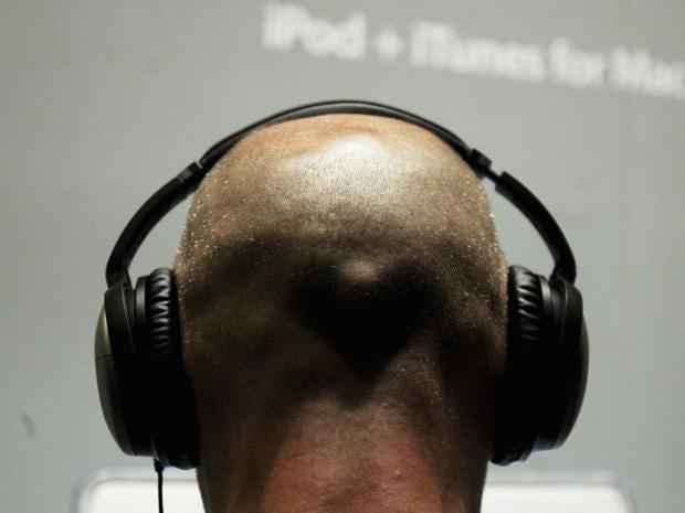 1-apple-music-get.jpg