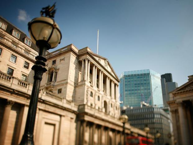 48-bank-england-get.jpg