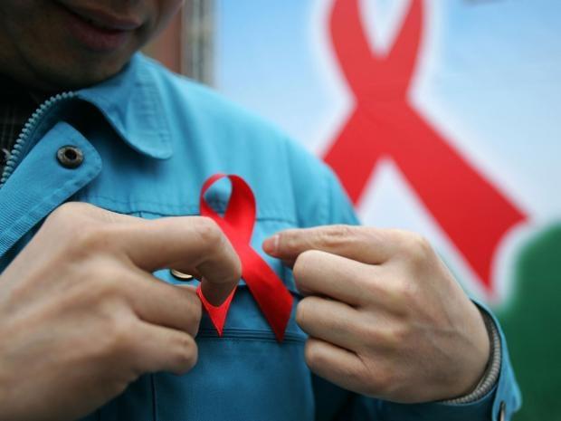 AIDS_RF_GETTY.jpg