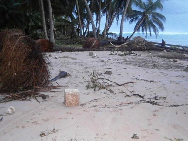 tuvalu-1.jpg