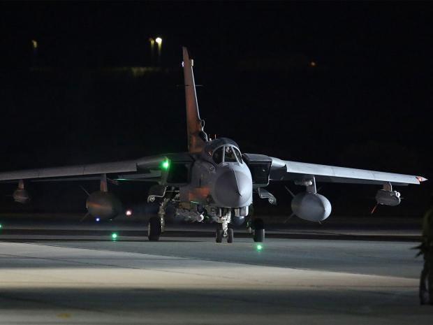 RAF-Tornado-Getty.jpg