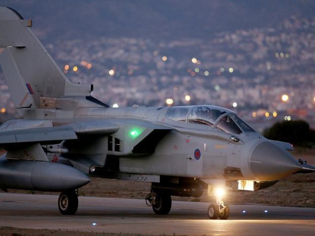 british-jets-1.jpg