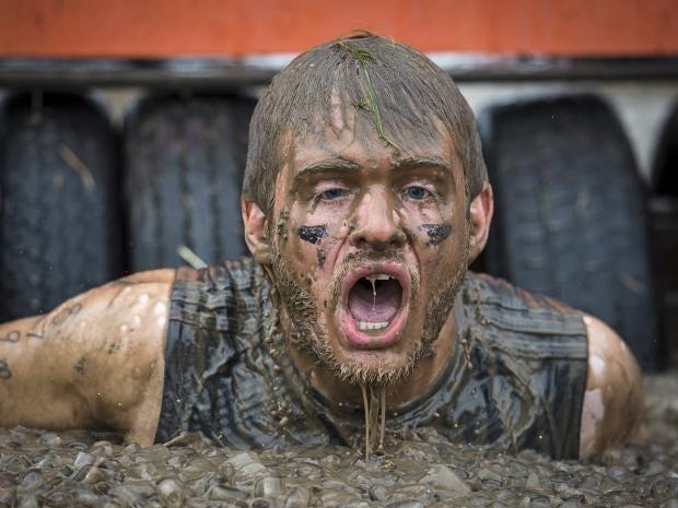 tough-mudda-getty.jpg