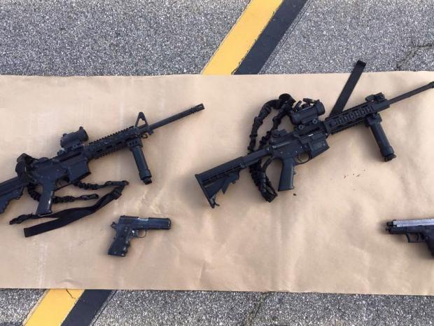 San-bernardino-weapons.jpg