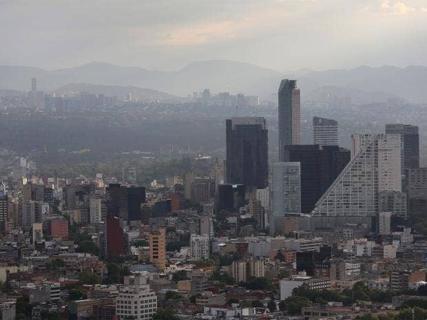 Mexico-city-GETTY.jpg