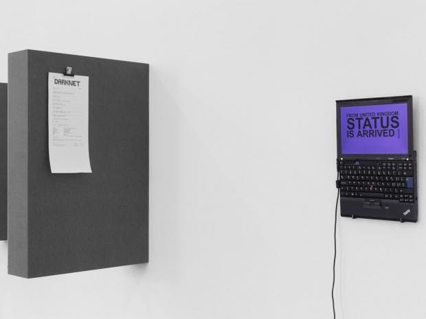 3-darknet-laptop.jpg
