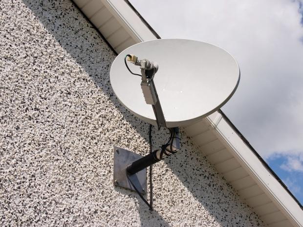 20-satellite-dish-rex.jpg