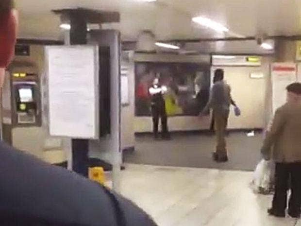 leytonstone-stabbing-video-still.jpg