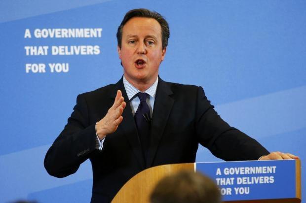 David-Cameron-eu_.jpg