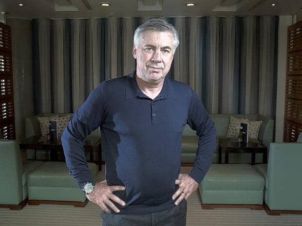 Ancelotti.jpg