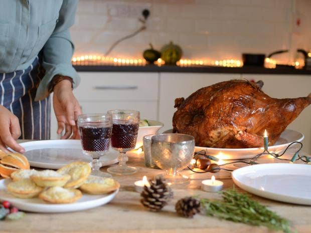 turkey-lifestyle.jpg