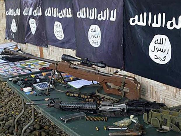 13-isis-weapons-afp.jpg