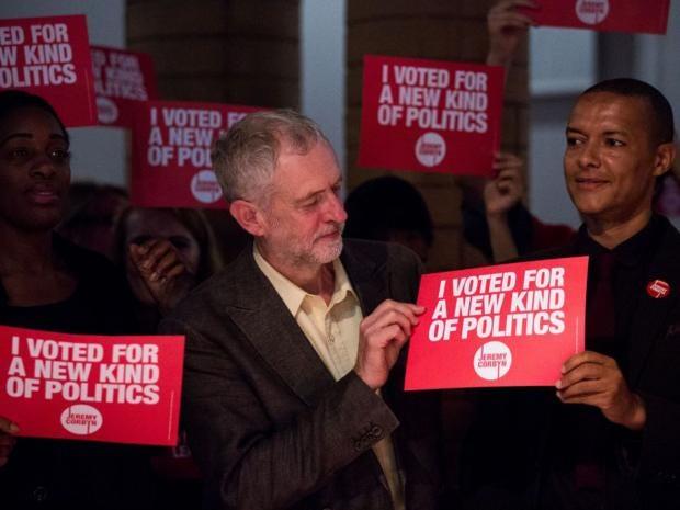 22-momentum-corbyn-get.jpg