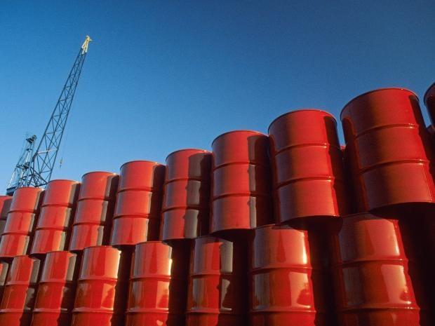 57-oil-barrel-corbis.jpg