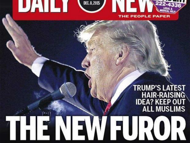 trump-philly.jpg